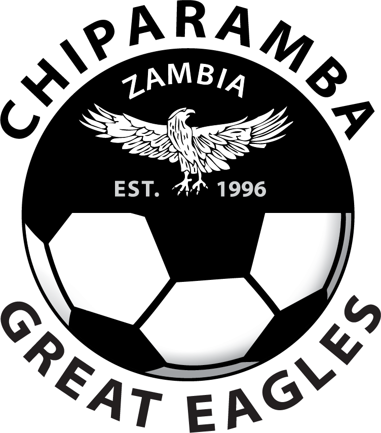 logo_sv_chipa_2019
