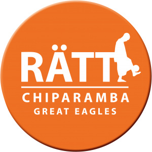 logo_ratt