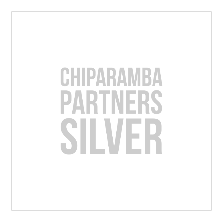 partners-silver-2